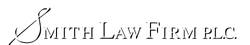Smith Law Firm, P.L.C.