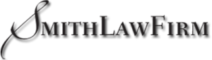 Smith Law Firm - Hampton Virginia Family Law Attorneys