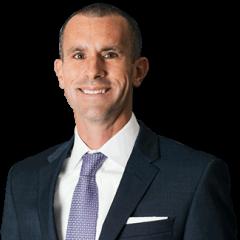Hampton Virginia Criminal Defense Attorney - Matt Ballard