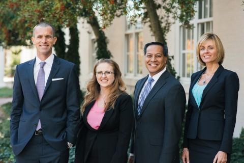 Hampton Virginia Criminal Defense - Divorce Attorneys